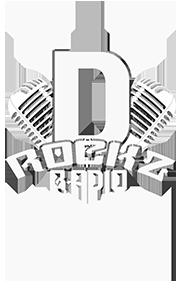 D-Rockzradio