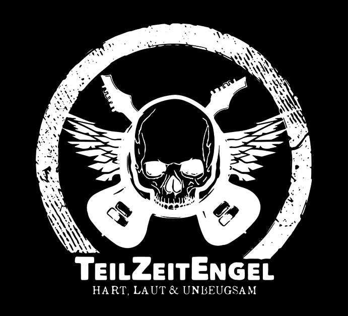 Logo TeilZeitEngel