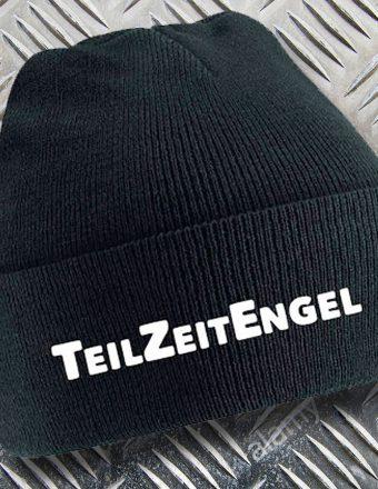 Mütze Teizeitengel